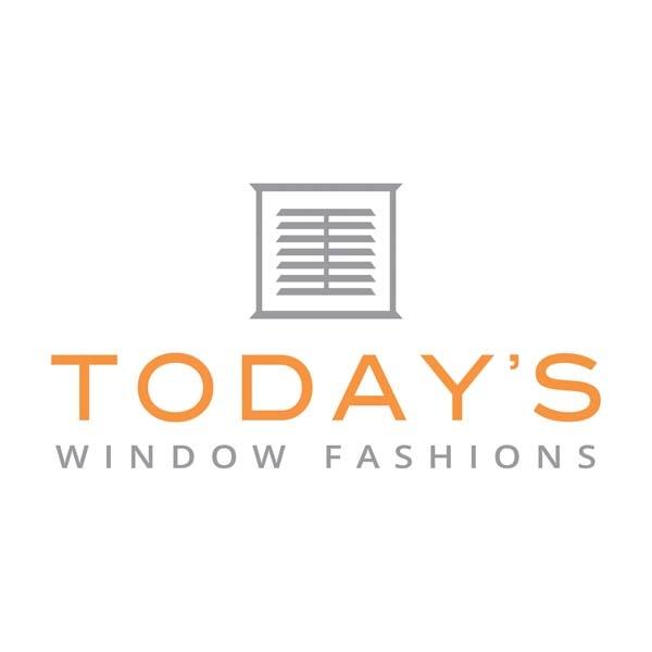 Fashion window treatments coupons