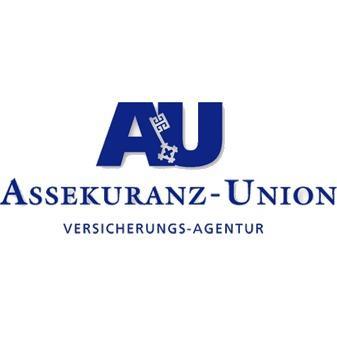 Assekuranz-Union  Versicherungs-Agentur GmbH & Co. KG