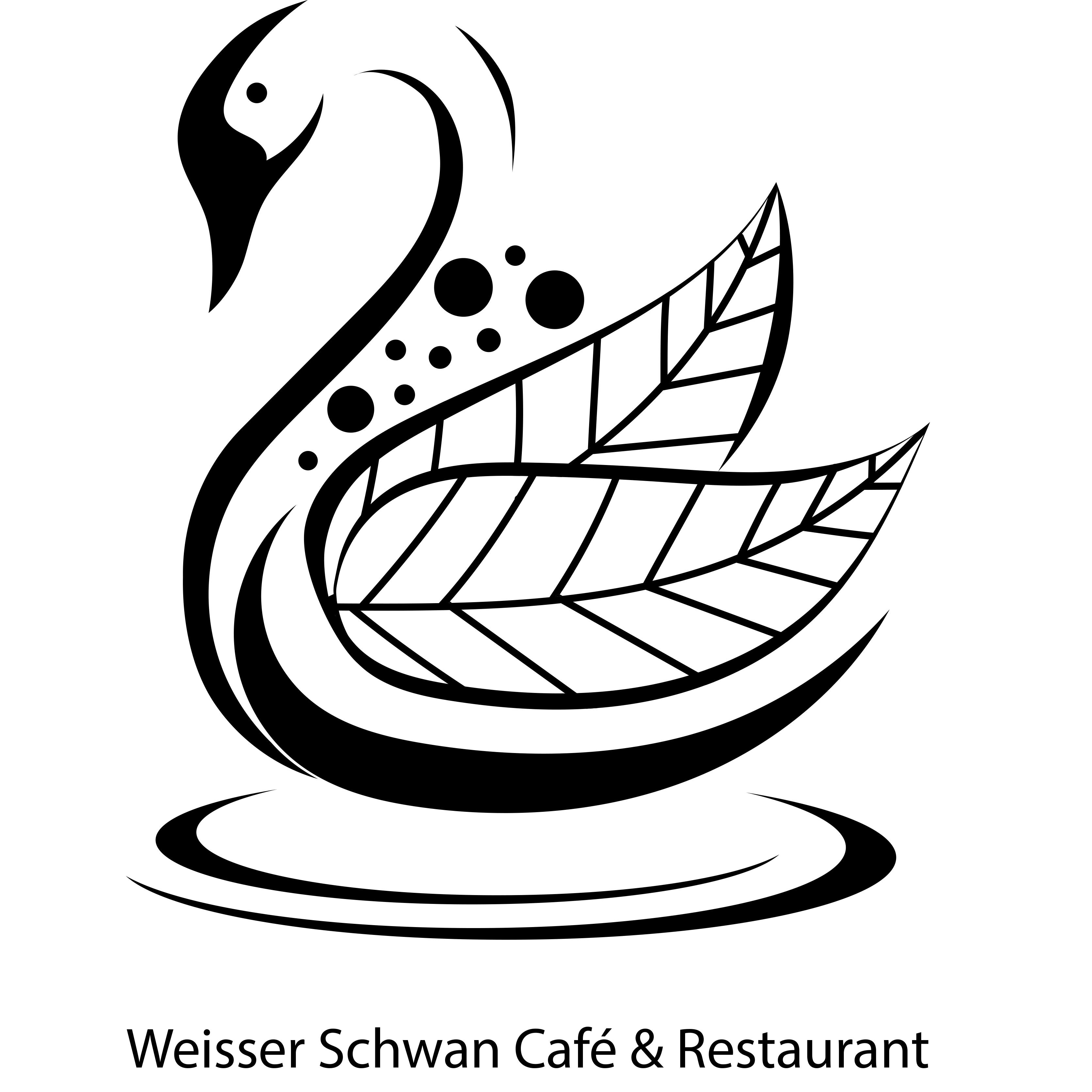 Bild zu Restaurant Weisser Schwan in Potsdam
