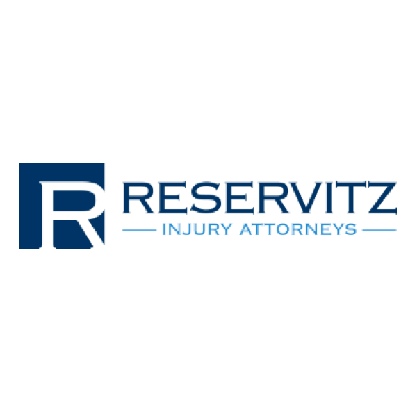 Reservitz Injury Attorneys