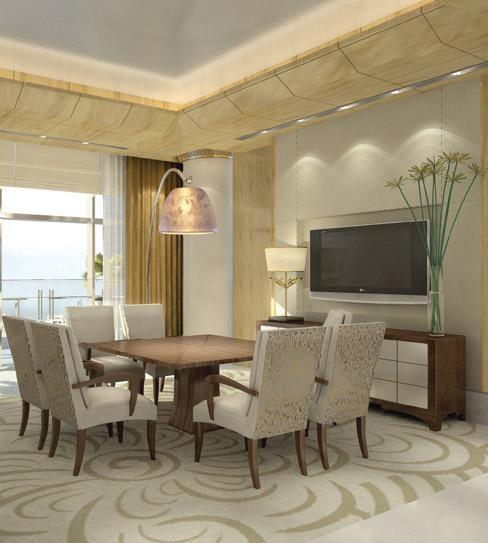 Lynn Henchman Design
