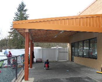 Kiddie Academy of Bothell image 5
