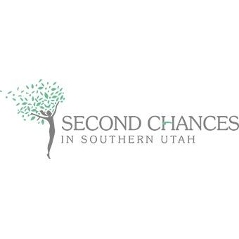 Second Chances in Southern Utah