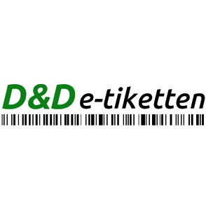 Bild zu D & D e-tiketten in Eschborn im Taunus