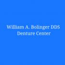 William A Bolinger DDS - Denture Center