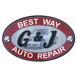 G & J Best Way Auto Repair - Wyandanch, NY 11798 - (631)960-4403 | ShowMeLocal.com