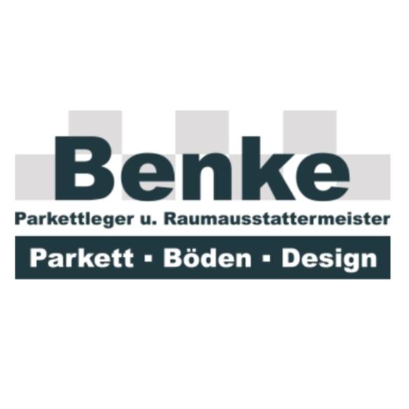Bild zu Guido Benke Parkettleger- und Raumausstattermeister in Düsseldorf