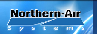 Northern Air Systems image 4