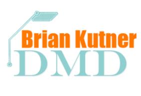 Kutner Brian M Dmd