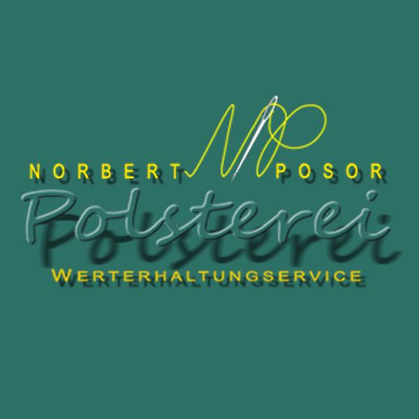 Polsterei & Werterhaltungservice Norbert Posor