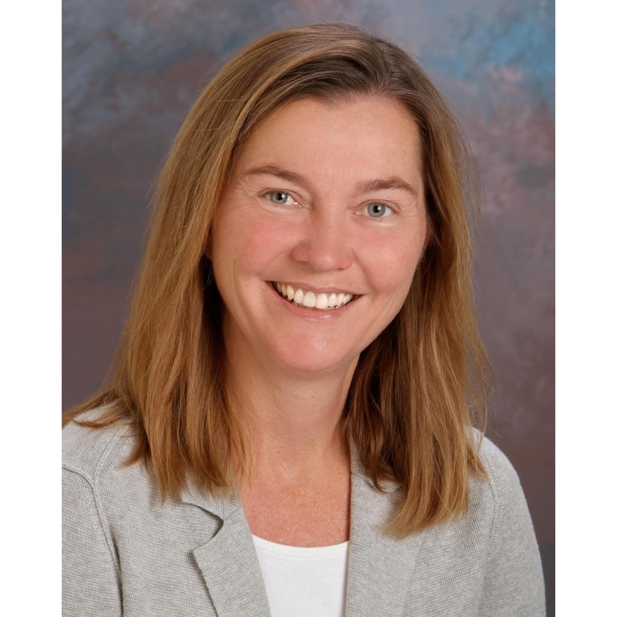 Holly Shill, MD