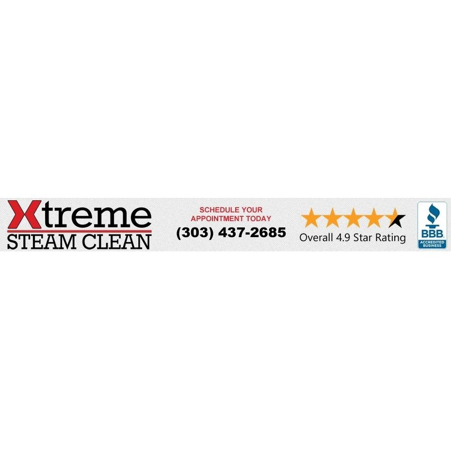 Xtreme Steam Clean
