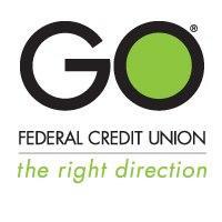 GO Federal Credit Union – Lancaster Branch