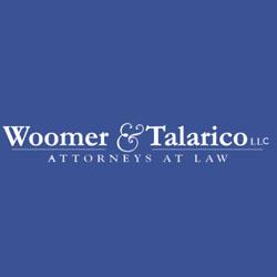 Woomer & Talarico LLC - Pittsburgh, PA - Attorneys
