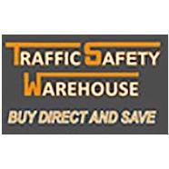 Traffic Safety Warehouse