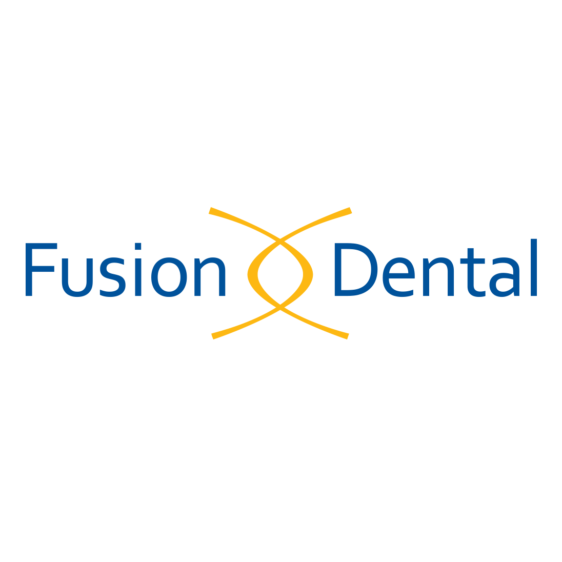 John P. Irey, DDS - Fusion Dental Group
