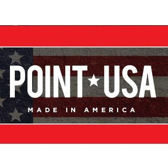Point-USA