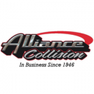 Alliance Collision Inc. - Rochester, NY - Auto Towing & Wrecking