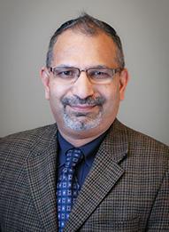 Ravi Sharma, à votre service chez Allstate pour vos besoins d'assurance