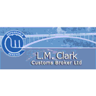 L M Clark Customs Broker Ltd