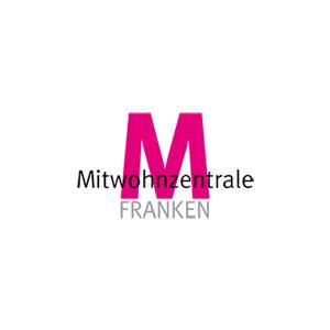 Bild zu Mitwohnzentrale Franken in Nürnberg