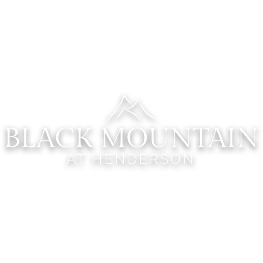 Black Mountain at Henderson Apartments - Henderson, NV 89002 - (702)558-8588 | ShowMeLocal.com