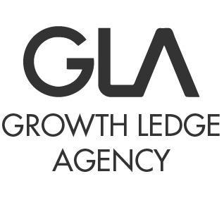 Growth Ledge Agency - San Rafael, CA - Advertising Agencies & Public Relations