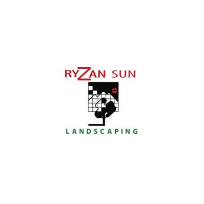 Ryzan Sun Landscaping