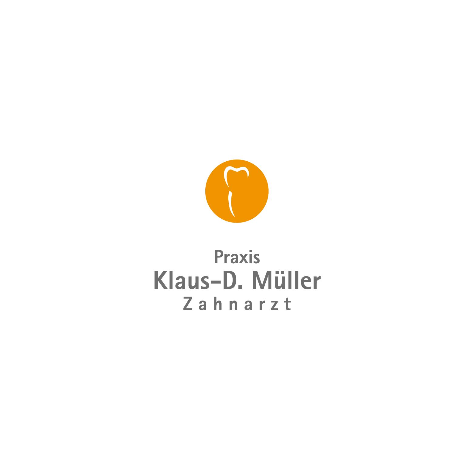 Bild zu Zahnarztpraxis Klaus-D. Müller in Hamburg in Hamburg