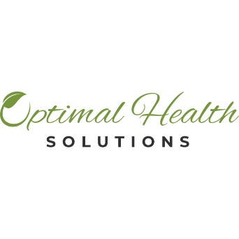 Optimal Health Solutions