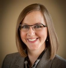 Allison Leblanc - Ameriprise Financial Services, Inc. image 0