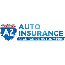 A-Z Auto Insurance