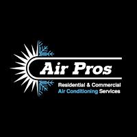 Air Pros - Fort Lauderdale, FL 33301 - (954)406-9005 | ShowMeLocal.com