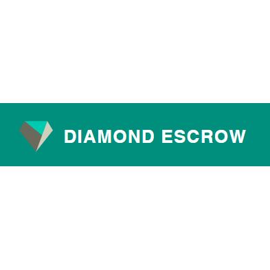 Diamond Escrow