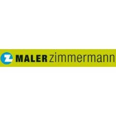 Roland Zimmermann Meisterbetrieb