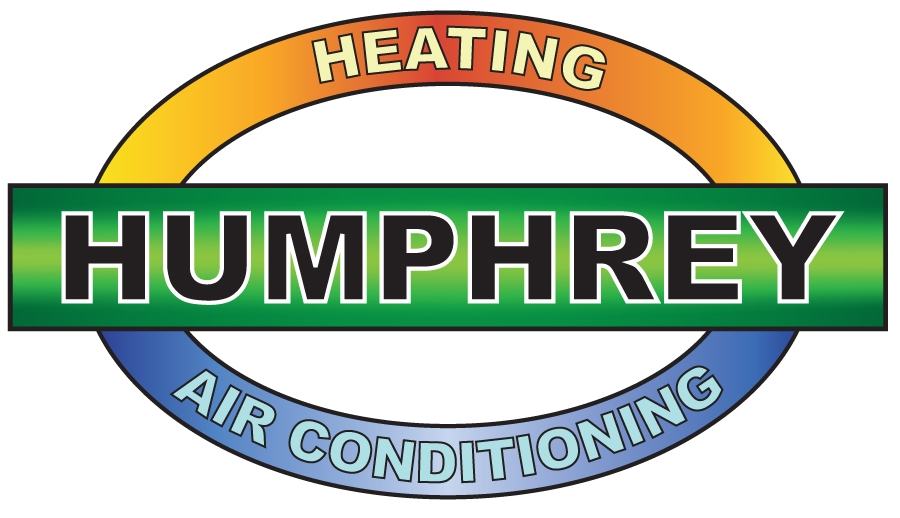 Humphrey Heating and Air - ad image