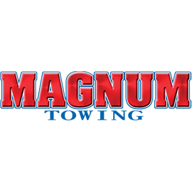 Magnum Towing Novi - Novi, MI 48375 - (248)452-6666 | ShowMeLocal.com