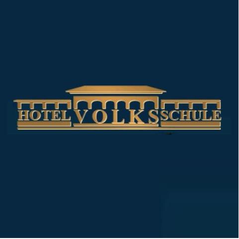 Bild zu Hotel Volksschule in Hamburg