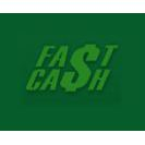 Fast Cash And Pawn Shop