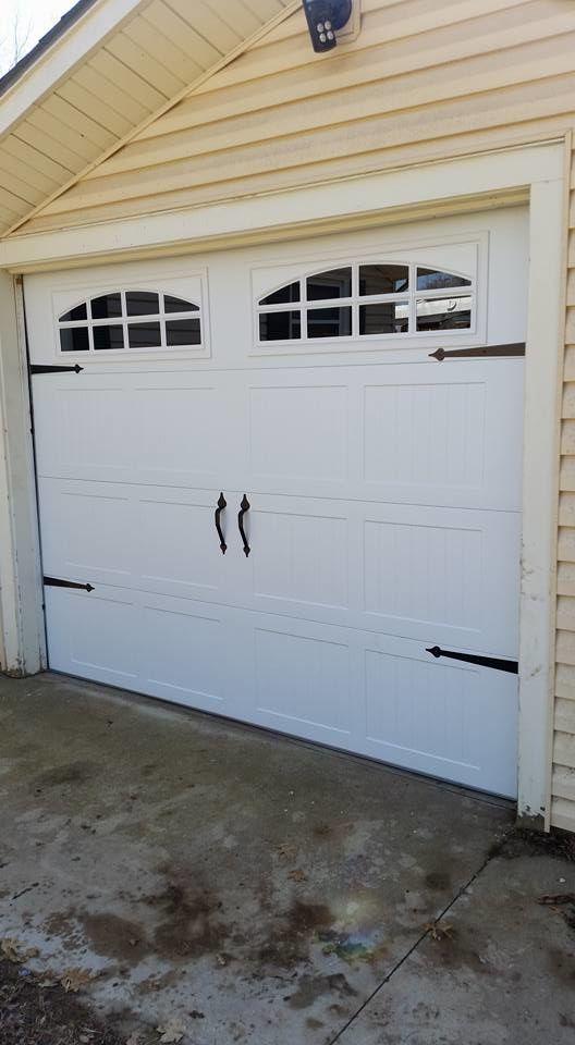 J J Garage Door Service In Blue Eye Mo 65611 Chamberofcommerce