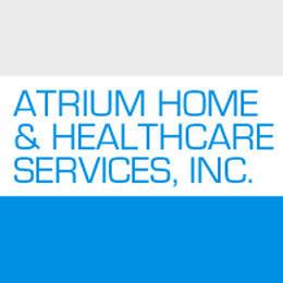 Atrium Home & Healthcare Services, Inc. - Center Line, MI 48015 - (586)393-7218 | ShowMeLocal.com