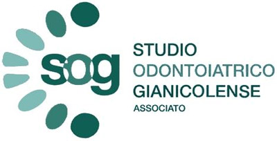 Images Studio Odontoiatrico Gianicolense Associato
