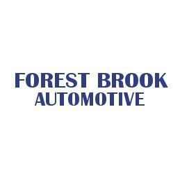 Forest Brook Automotive