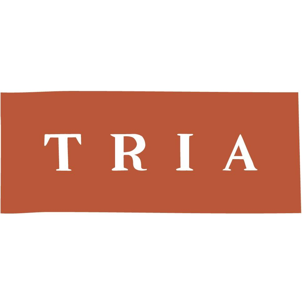Tria Cafe Rittenhouse - Philadelphia, PA - Restaurants