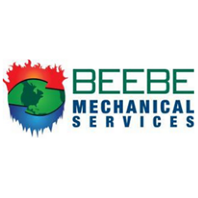 Beebe Mechanical Services - Pipersville, PA - Heating & Air Conditioning