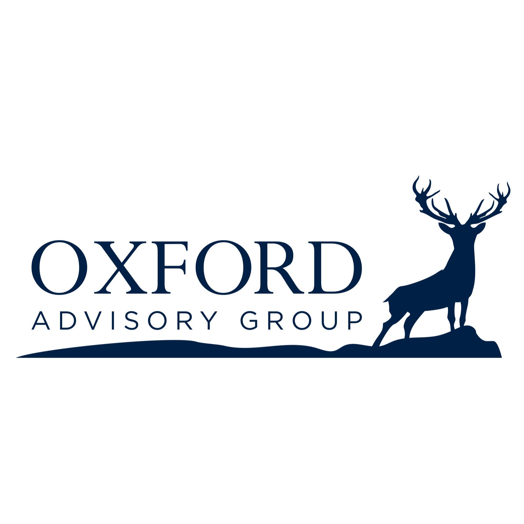 Oxford Advisory Group