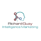 Richard Guay Marketing