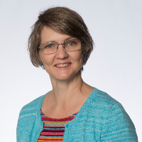 Sandra Seneshen, MD