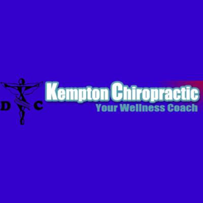Kempton Chiropractic - Pratt, KS - Chiropractors