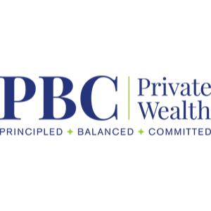 PBC Private Wealth